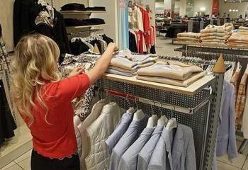 Как одеваться девушке маленького роста