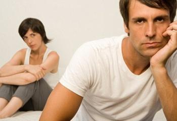 Кризис отношений: разводиться или сохранить семью