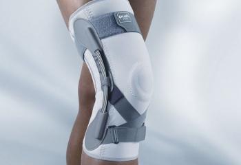Чем лечить воспаление сухожилий лучезапястного сустава