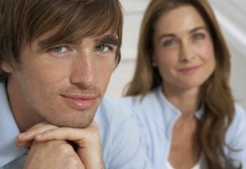 Как сохранить любовь мужа