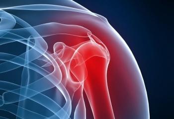 Как лечить заболевания суставов лучшие суставные хирурги россии