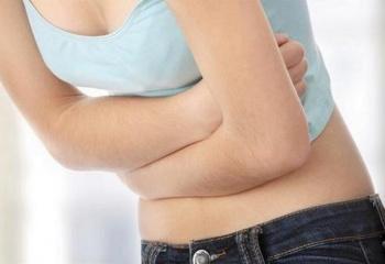 Как снять боль в поджелудочной железе