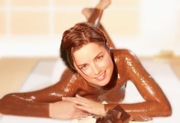 Как размягчить кожу