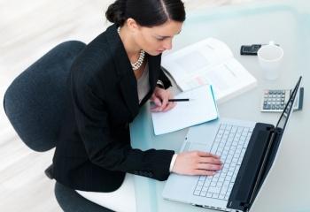 Как написать заявление на увольнение: как правильно писать