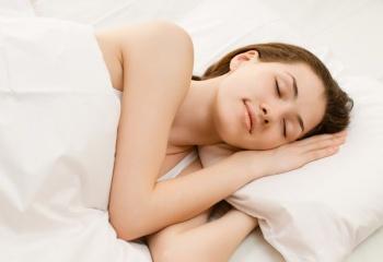 Как лечить нарушение сна