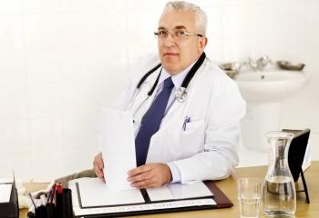 Как заполнить больничный лист по беременности и родам