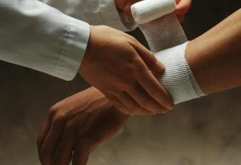 Где сделать прививку от вируса папилломы человека цена