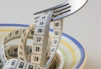 Как победить чувство голода