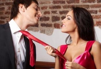 Как добиться своего в отношениях