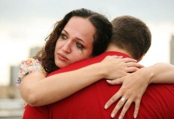 Как вернуть бывшую любовь