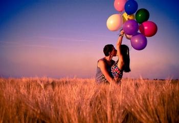 Как преодолеть любовь