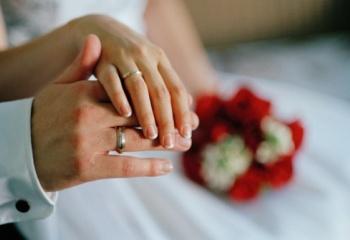 Как быстрее выйти замуж