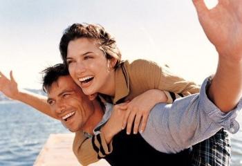 Как возобновить отношения с мужем