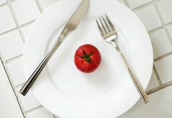 Как рассчитать свой коридор калорийности