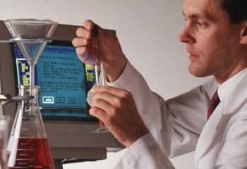 Как определить состояние иммунитета