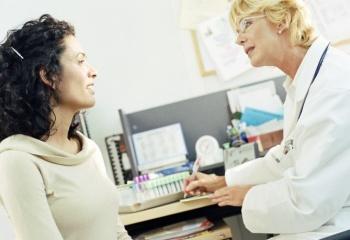 Как лечить эндометриоз