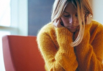 Как излечиться от депрессии