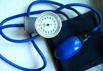 Как выбрать аппарат для измерения давления