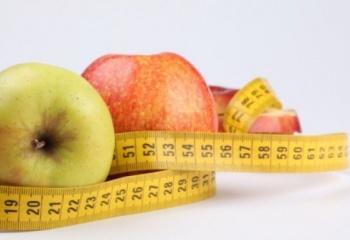 Как измерить объём бёдер