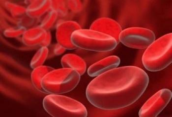 Как снизить уровень гемоглобина в крови