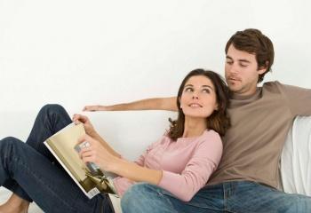 Как уважать мужа