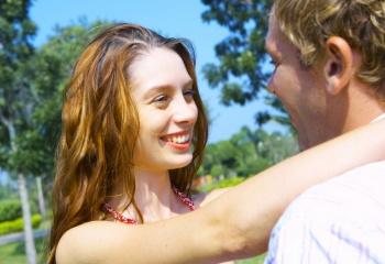 Как добиться желанной любви