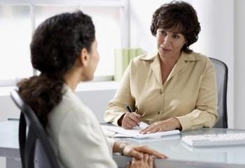Как убедить начальника повысить зарплату