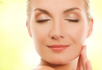 Как научиться ухаживать за кожей