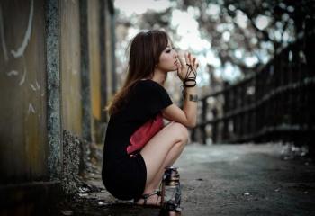 Почему возникает дефицит общения