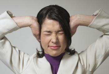 Как лечить нервное расстройство