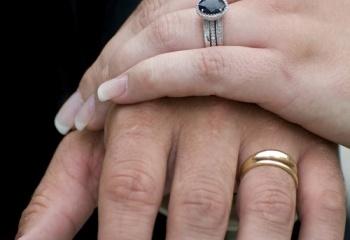 Как заинтересовать собой женатого