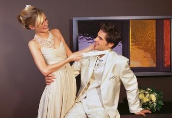 Как выбрать жениха