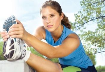 Как заниматься правильно спортом