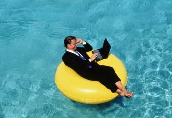 Как оформить отпуск на один день