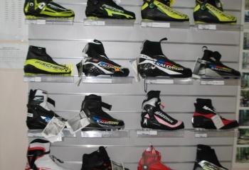 b08da7737c56 Как подобрать лыжные ботинки по размеру    JustLady.ru - территория ...