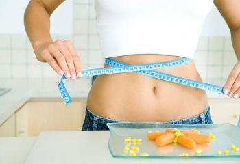 Как посчитать нормальный вес