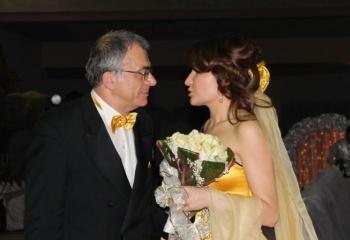 выйти замуж за иностранца после знакомства в icq