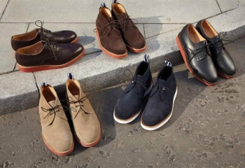 Как устранить запах пота в обуви