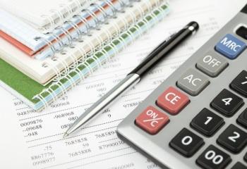 Как провести мониторинг цен
