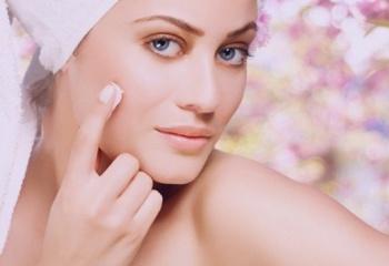 Как повысить эластичность кожи