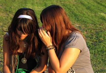 Чем дружба женщин отличается от мужской дружбы?