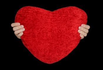 Способы признания в любви и их последствия