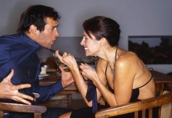 Как научить мужа аккуратности