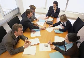 Как поощрять инициативу работников