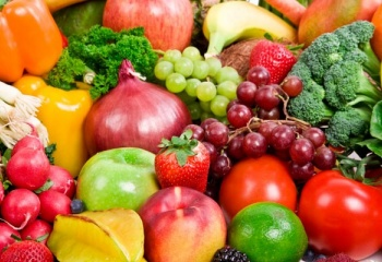 Натуральные витамины для глаз
