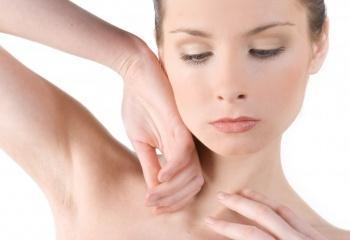 Чувствительная кожа: секреты ухода