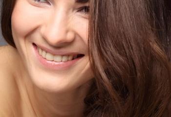 Фолтен от выпадения волос отзывы