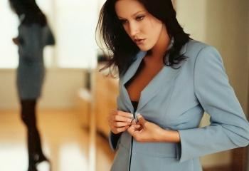 Женщина-начальник: легко ли быть главной?