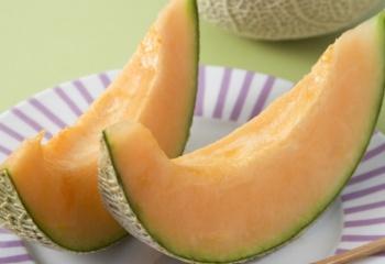 Как правильно сидеть на дынной диете