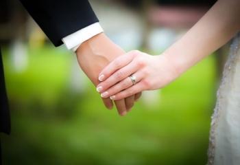 Заключение брака в международном частном праве курсовая загрузить Государство право Курсовая Брачно семейные отношения Заключение по шариату реферат Заключение брака в международном частном праве курсовая теме